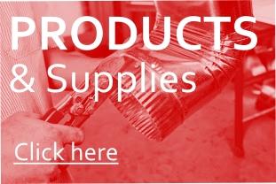 home sheet metal fabricationsheet metal fabrication hvac supply